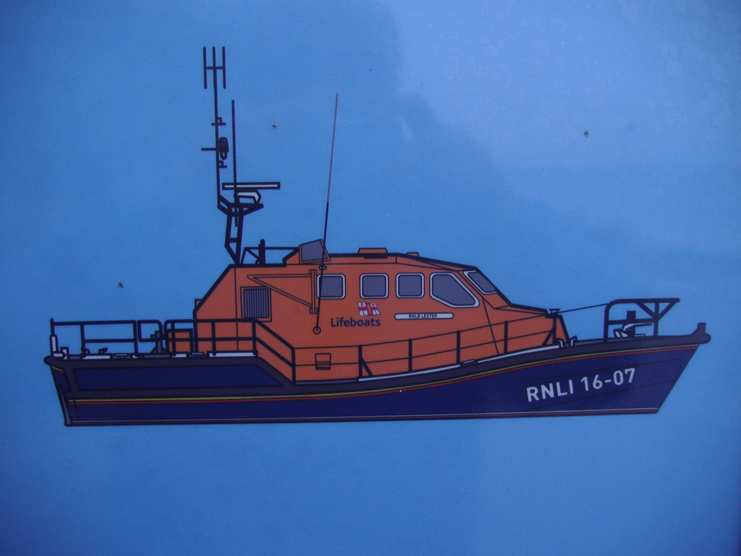 File:RNLI LESTER ON 1287.JPG