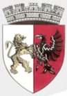 Coat of arms of Salonta
