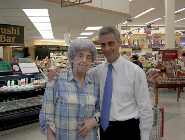 File:Rahm Emanuel supermarket.jpg