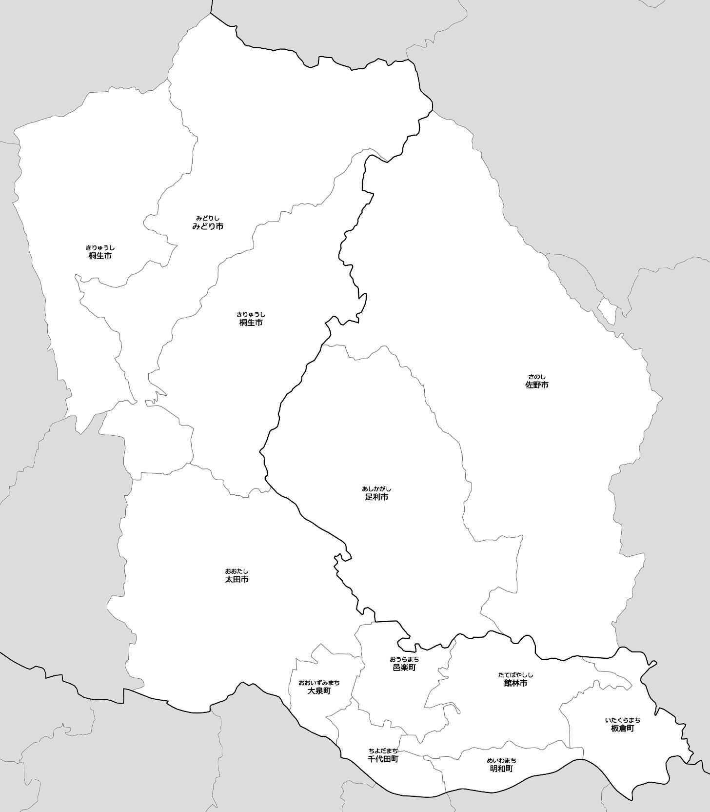 File Range Of Ryoumou Png Wikimedia Commons