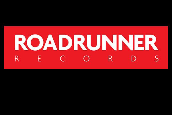 Roadrunner Records - Wikipedia