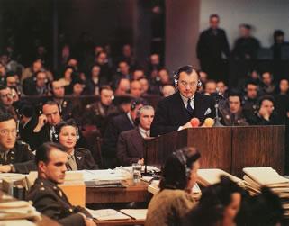 File:Robert H. Jackson Nuremberg Trial.jpg