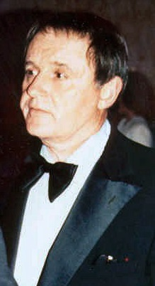 Rod Steiger in 1978.jpg
