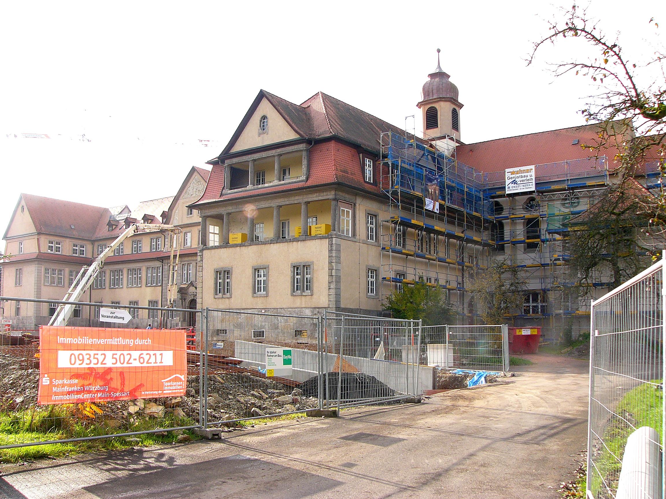 Datei:Rodenbacher Straße 28 (Lohr a  Main) JPG – Wikipedia
