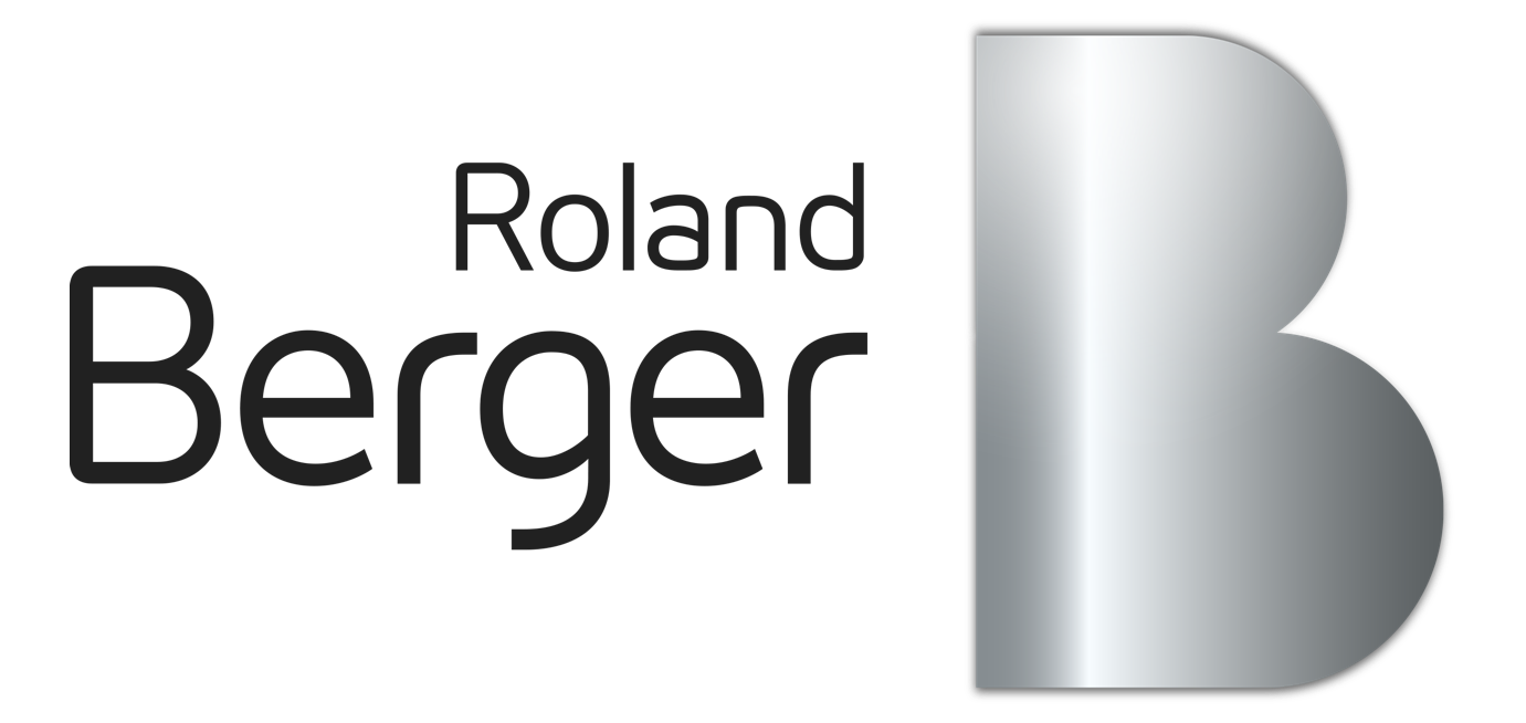 Image result for roland berger logo