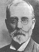 Romain-Octave Pelletier I