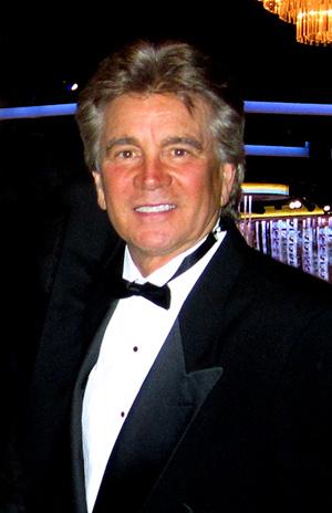 Ron Roy Producer Wikipedia