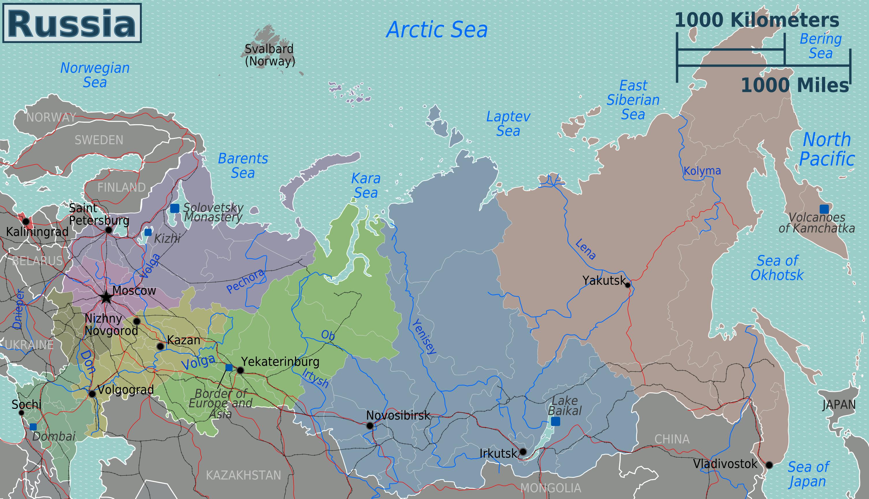 Filerussia regions mapg wikimedia commons filerussia regions mapg publicscrutiny Image collections