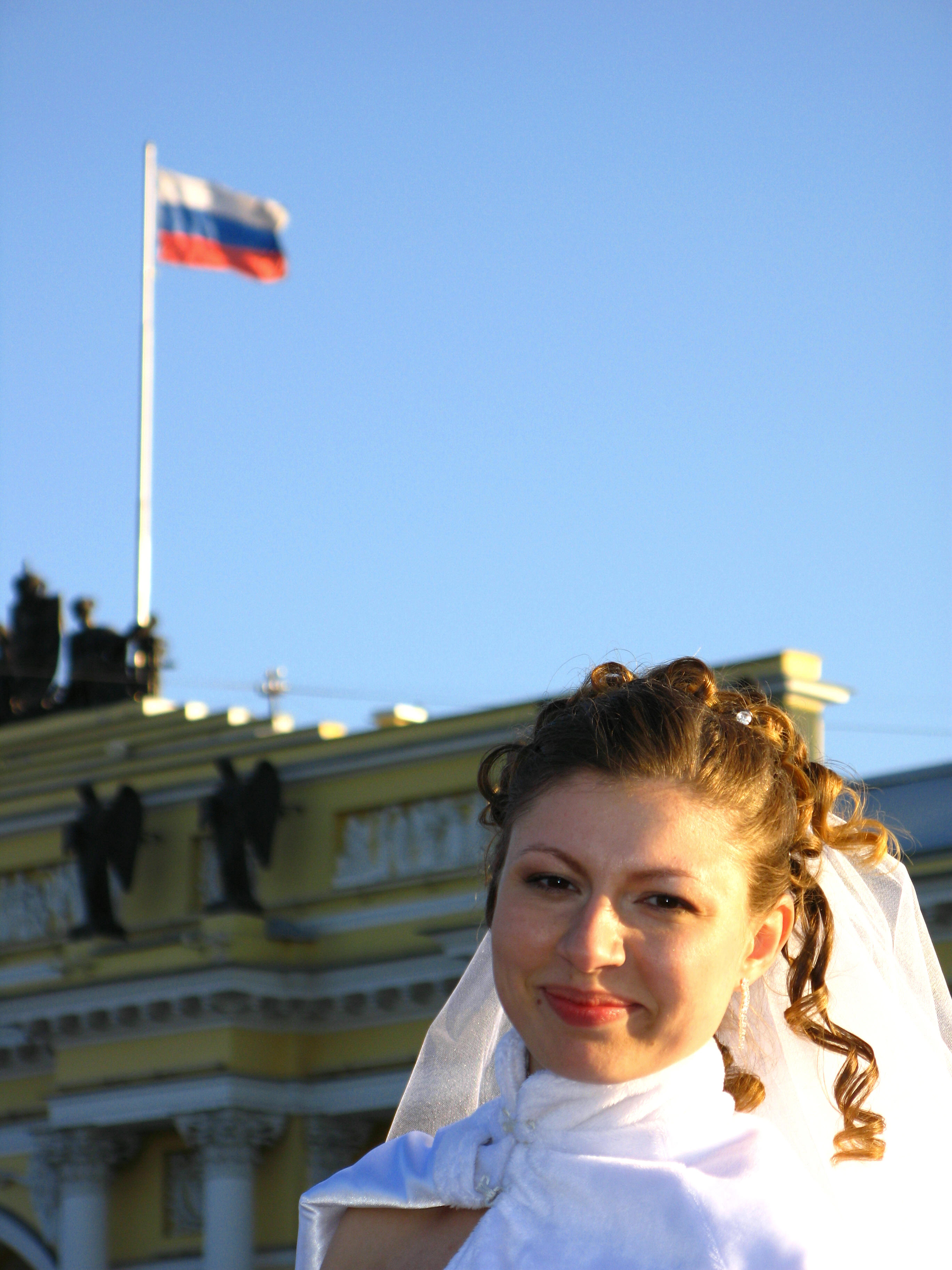 Browse Type Russian Bride 32