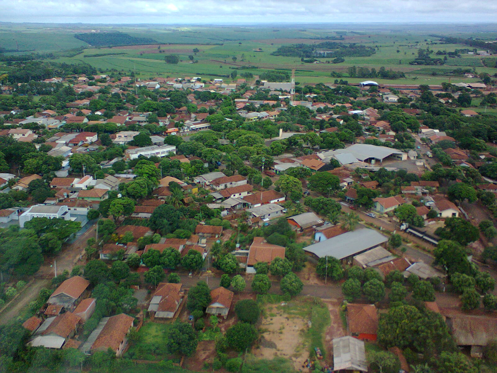 São Manoel do Paraná Paraná fonte: upload.wikimedia.org