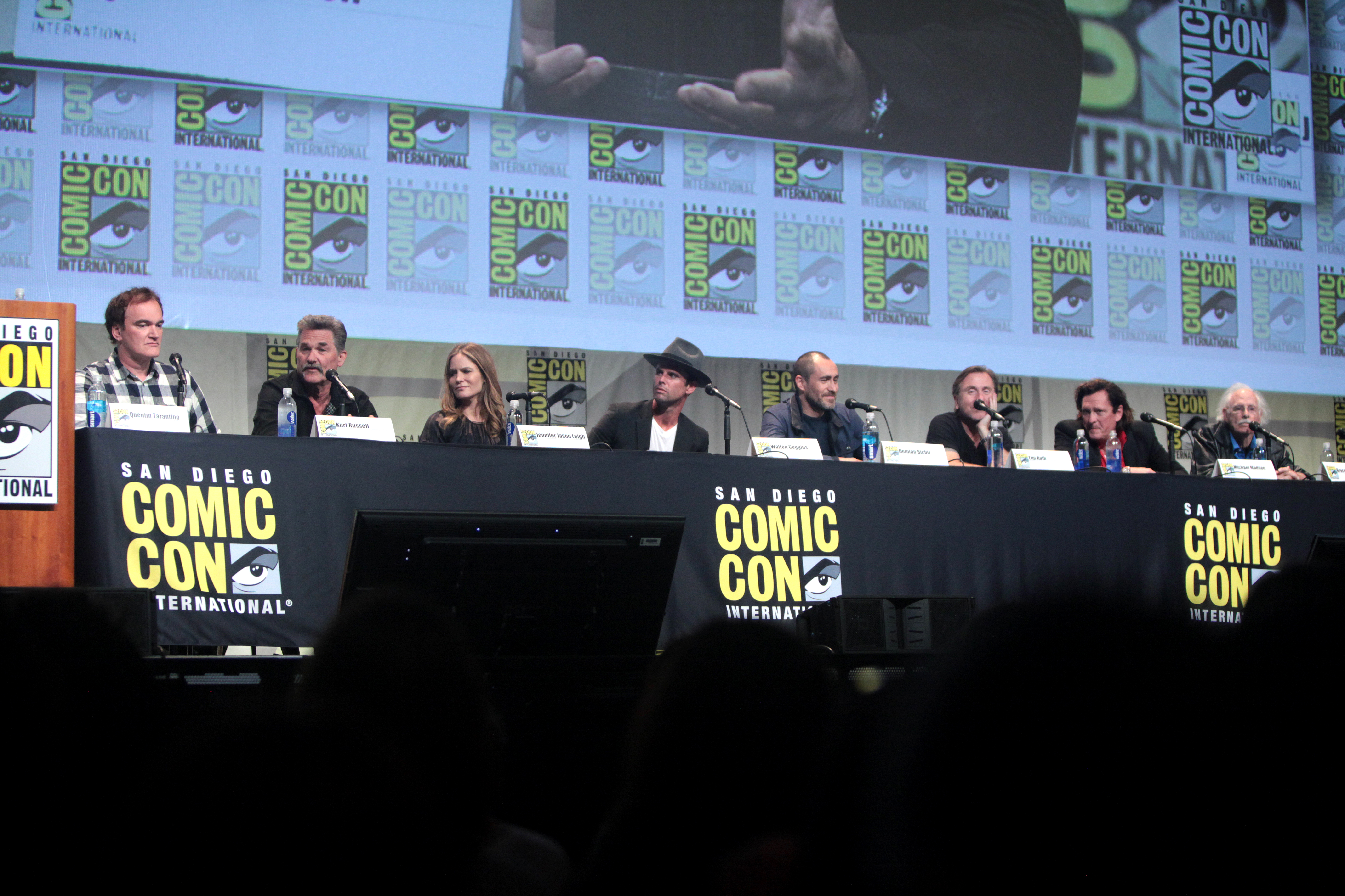 sdcc-2015-the-hateful-eight-panel-19106236384-