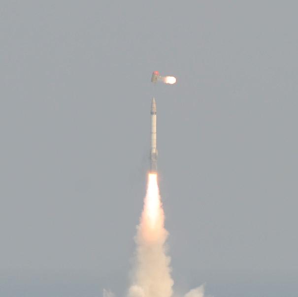 sagarika missile wikipedia