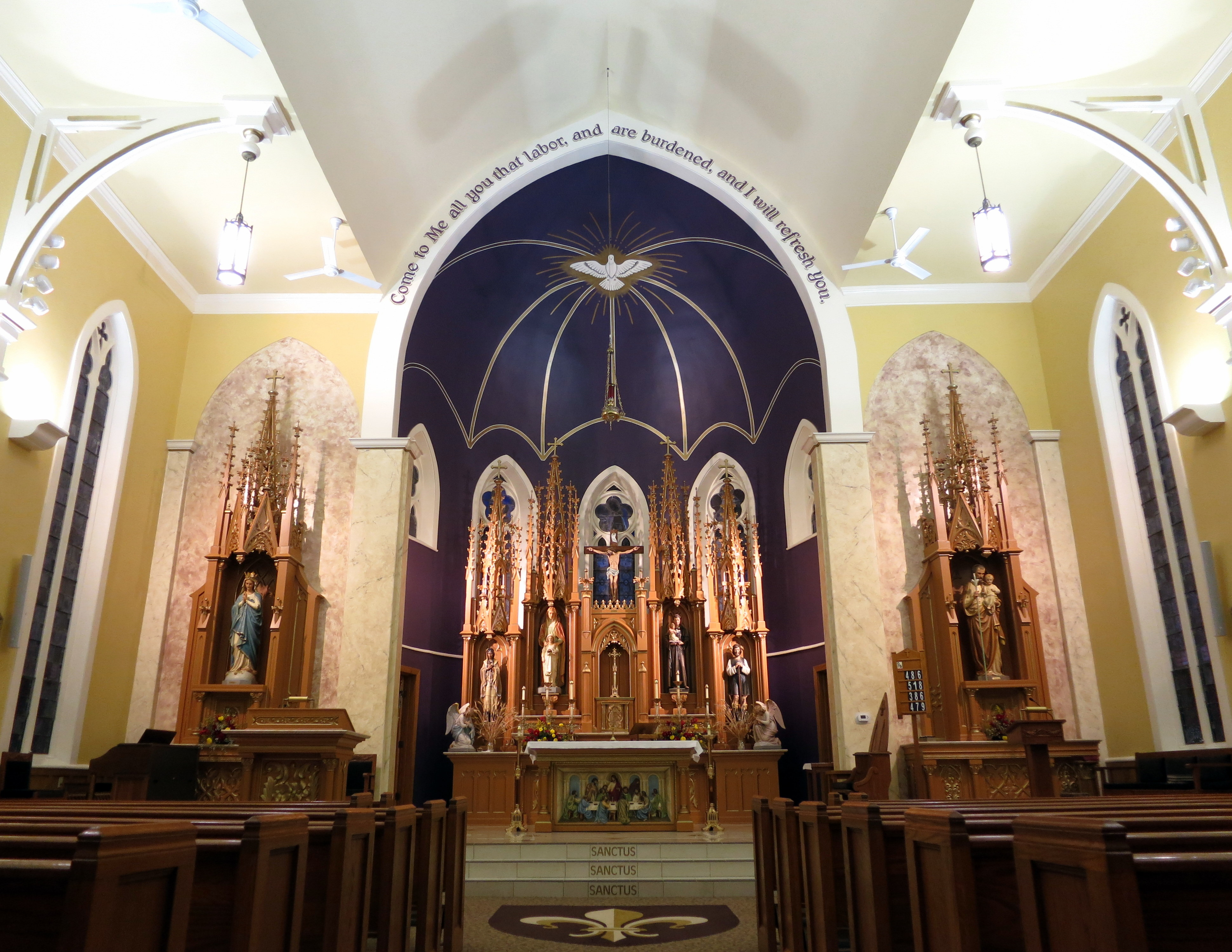 new haven catholic singles St stanislaus, bishop and martyr, parish is a community of the people of god who have come together at god's invitation, to share our faith and talents and to serve the wider community.