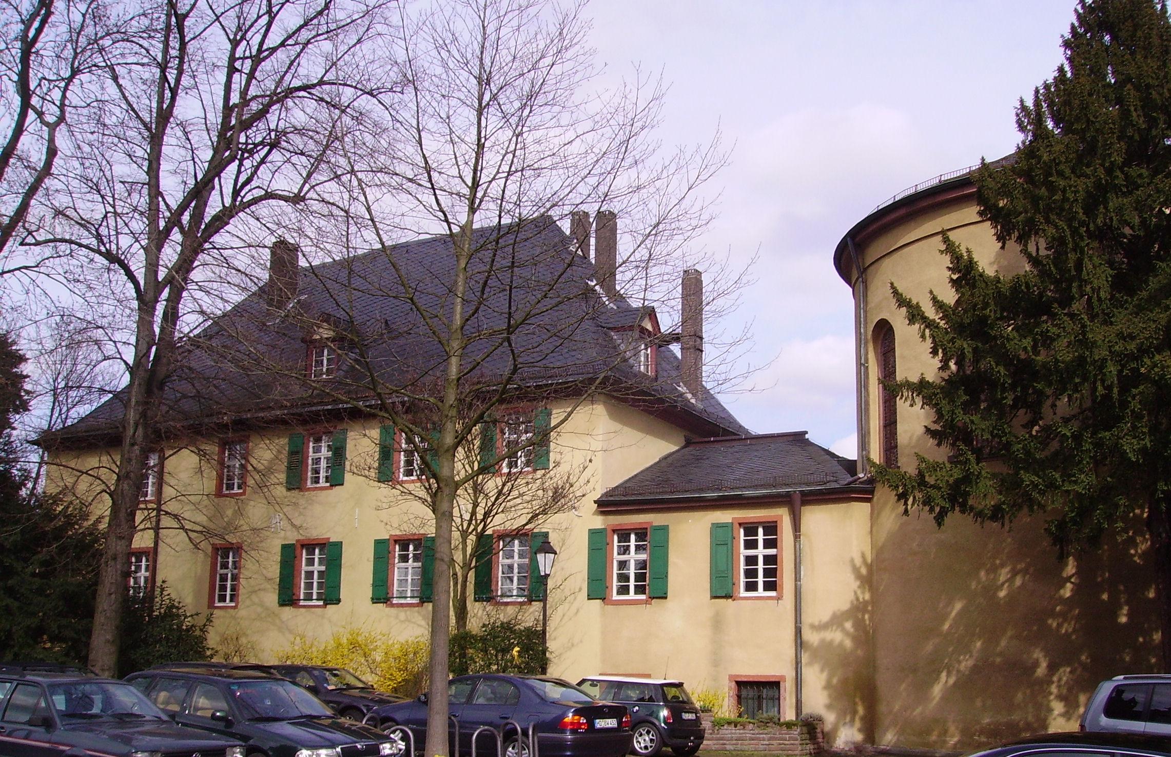 fkk nürnberg villa incognito gera