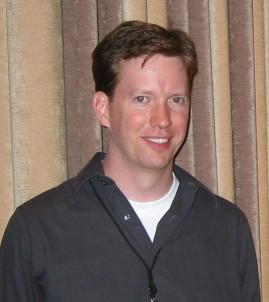 Carroll, Sean M. (1966-)
