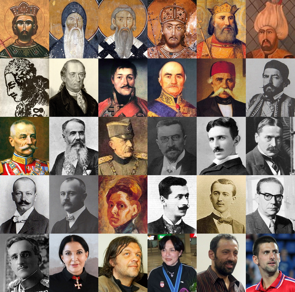 file serbs 30 collage 1 jpg wikimedia commons