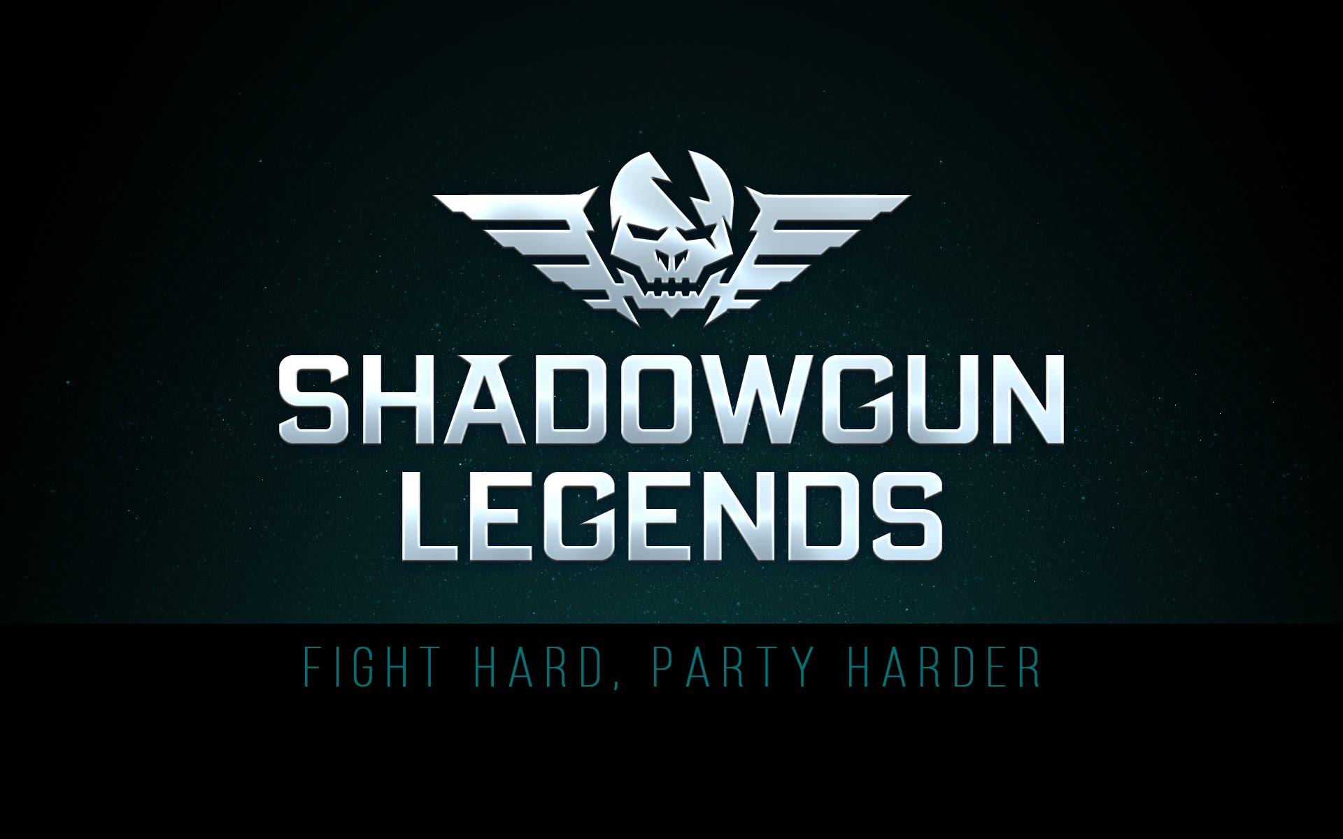 Image Result For Shadowguna