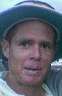 Shaun Pollock cricketer