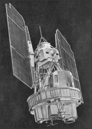 Sketch of ERTS-1 renamed Landsat1.jpg
