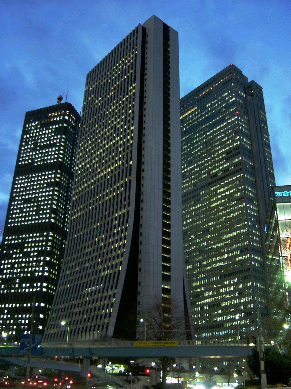 sompo japan nipponkoa insurance pdf