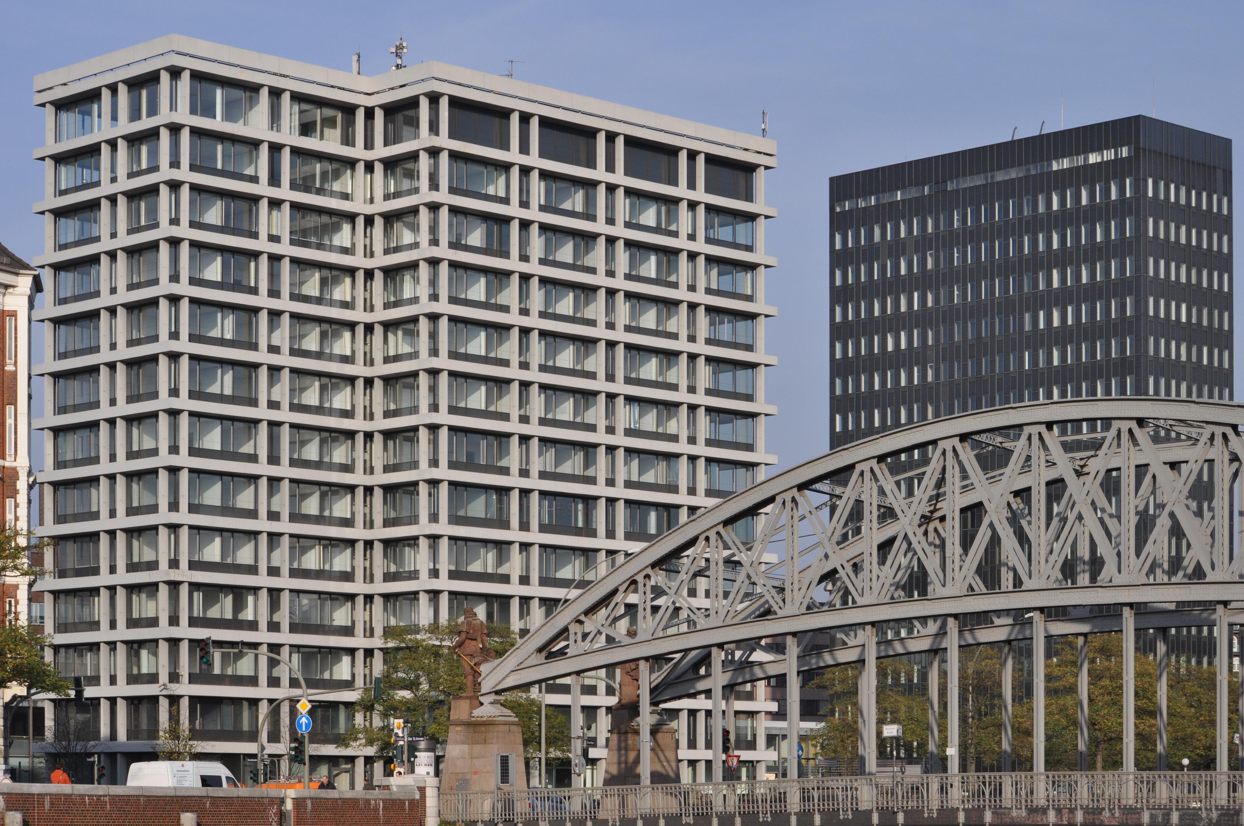 File spiegel und ibm haus hamburg altstadt for Hamburg spiegel