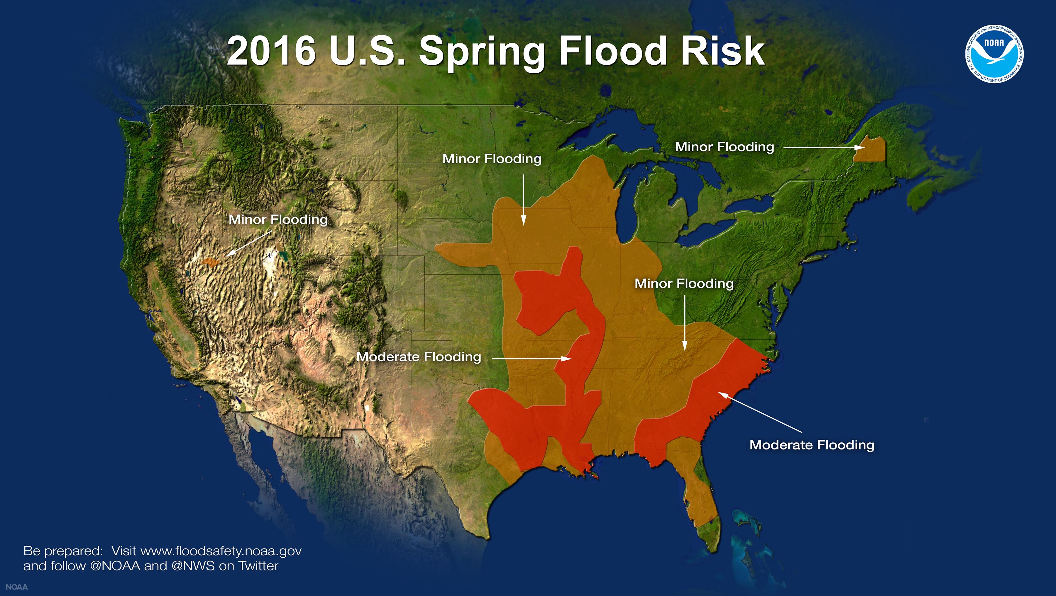 Red Tide Alerts Rhode Island