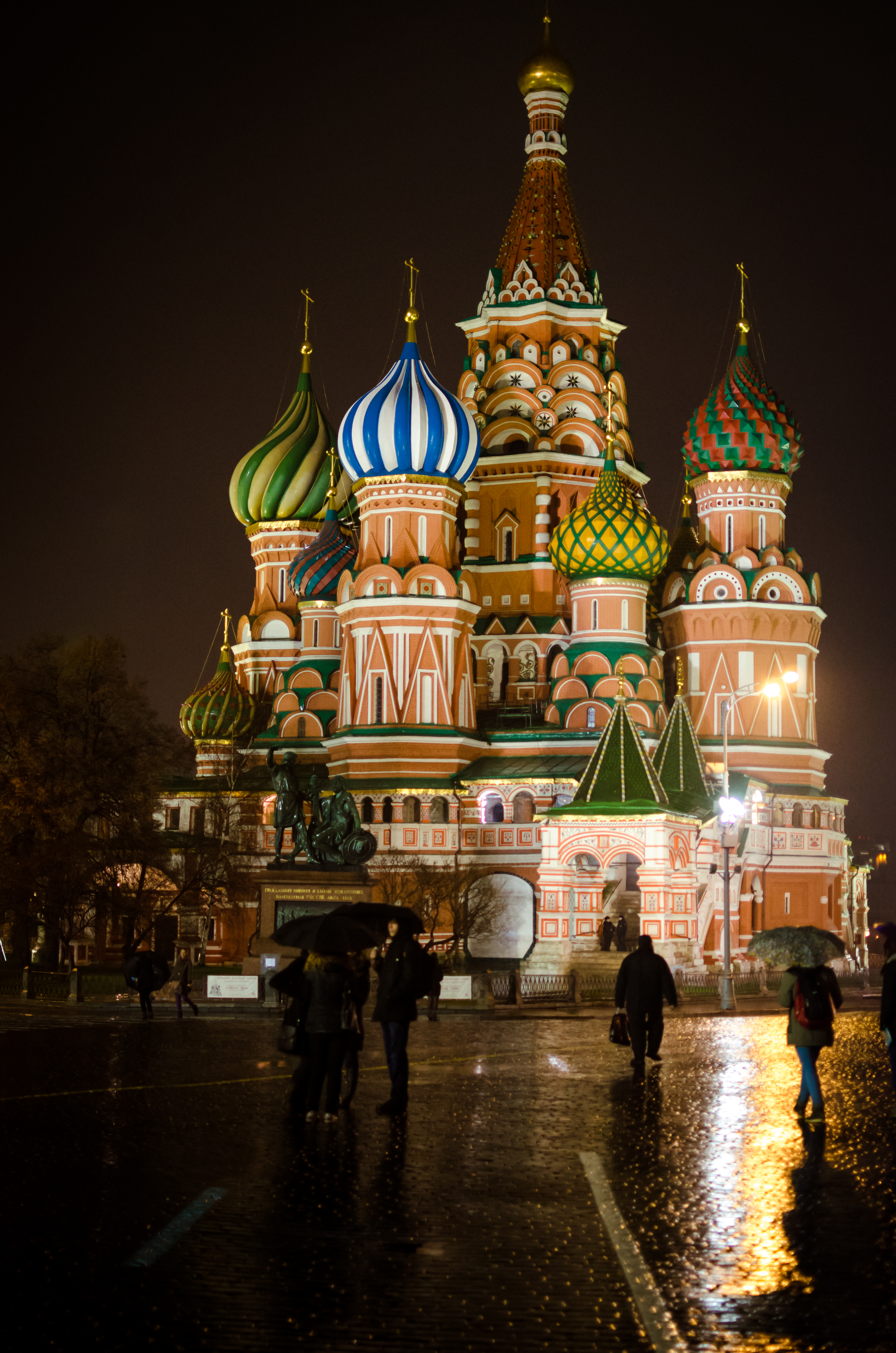 file st basil 39 s cathedral at wikimedia commons. Black Bedroom Furniture Sets. Home Design Ideas