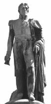 général de Boigne Statue_benoit_de_boigne_sommet_fontaine_des_%C3%A9l%C3%A9phants