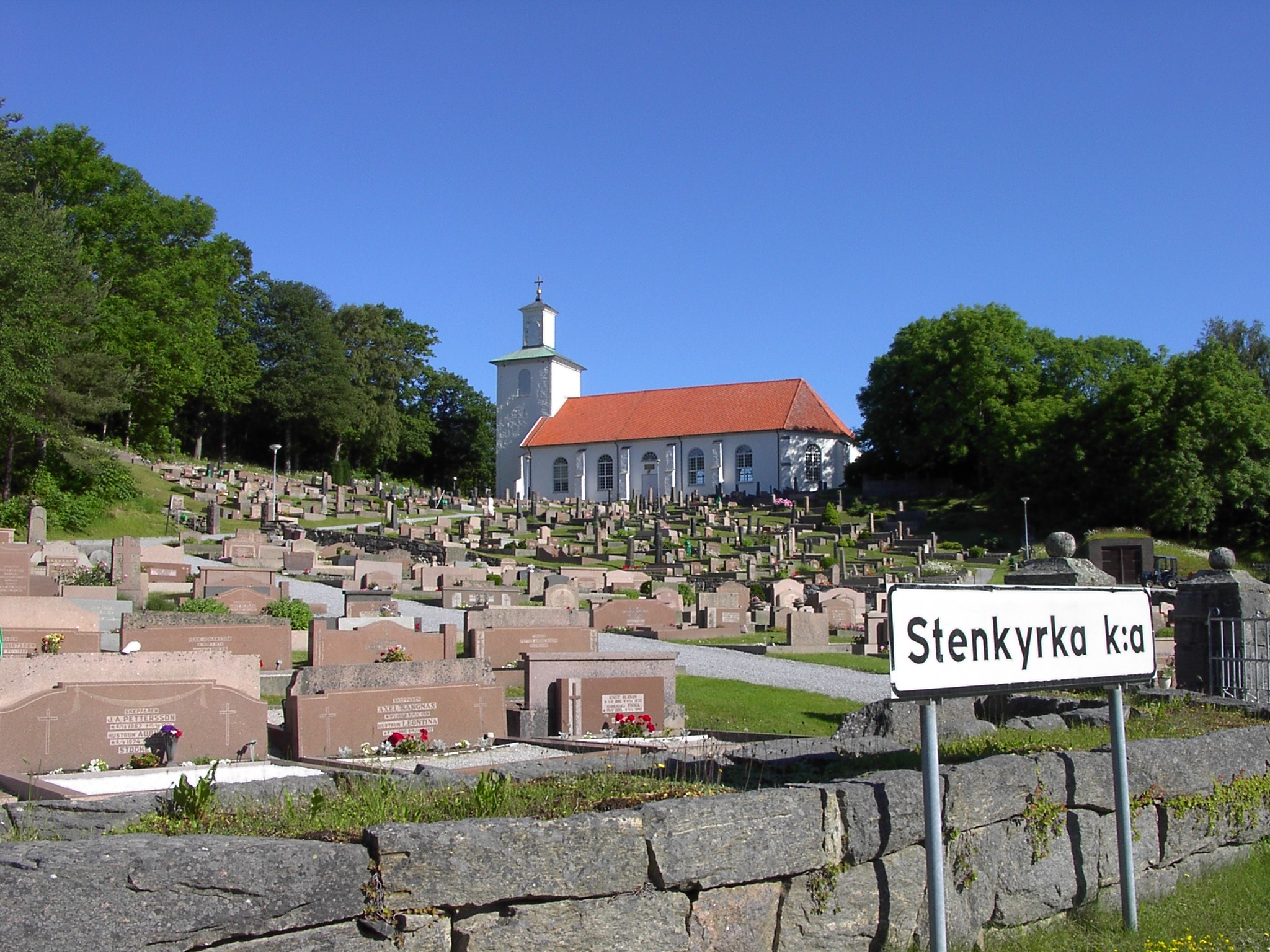 Airbnb | Stenkyrka - Vacation Rentals & Places to Stay