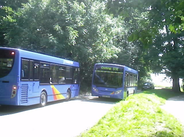 File:Sunray Travel LJ56 LDC and GX56 AEB.JPG