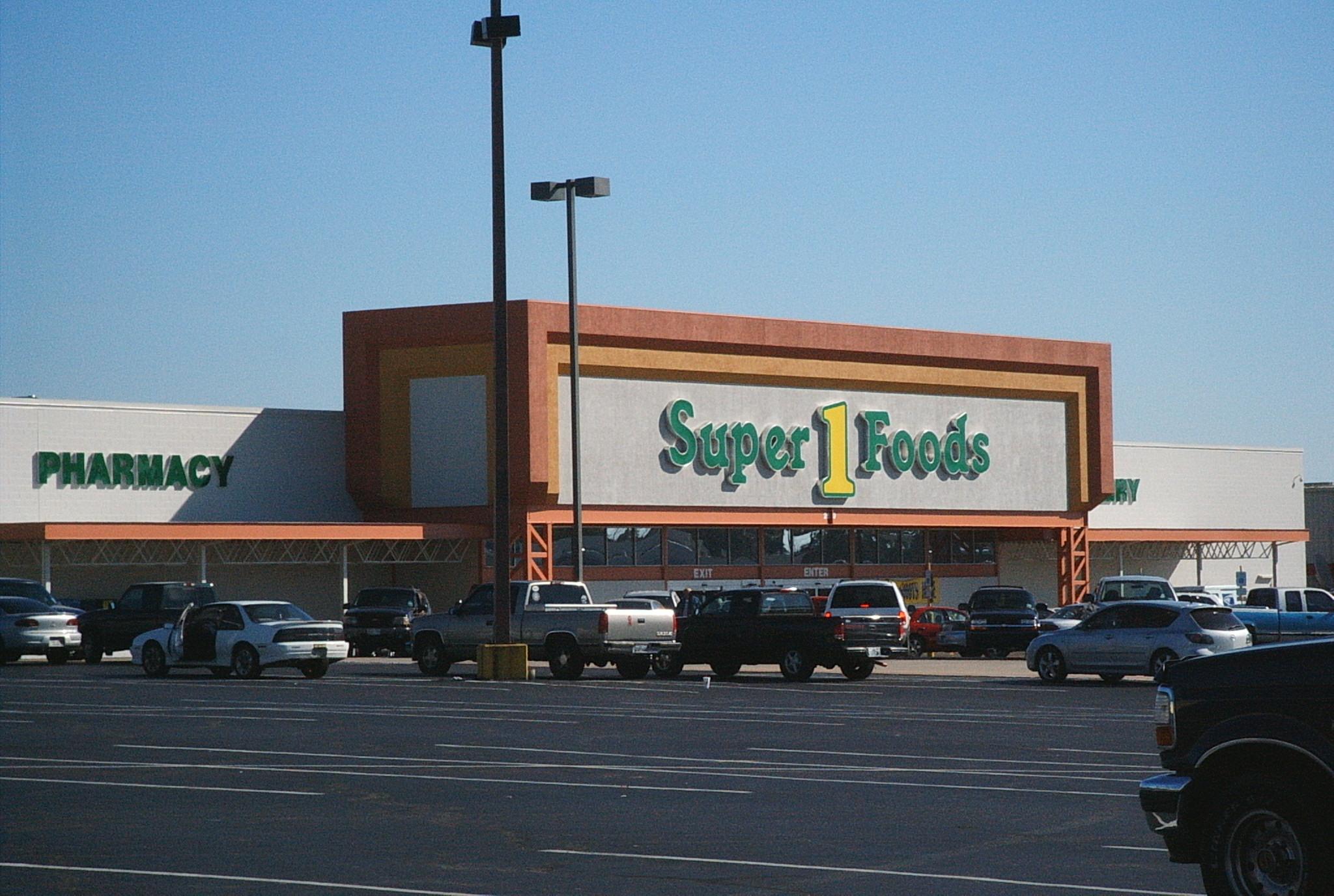 File:Super 1 Foods.jpg - Wikimedia Commons