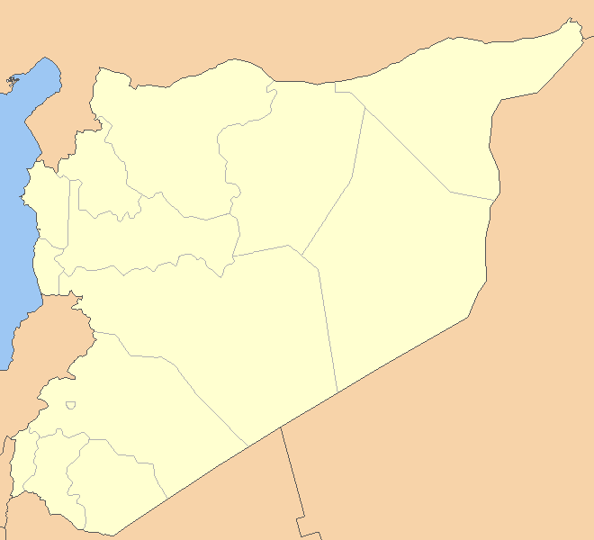 File:Syria outline map.png