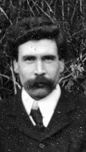 T. F. Powys British novelist and short story writer