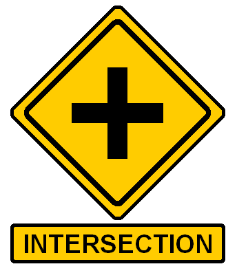 File:TAR Intersection sign.png - Wikimedia Commons