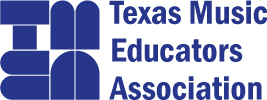 Image result for tmea logo