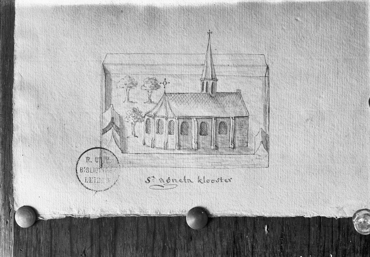 Lijst van kloosters in delft wikipedia - Het upgraden van m ...