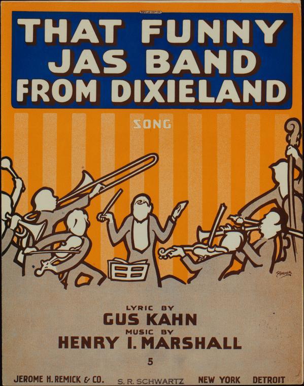 Jazz Word Wikipedia