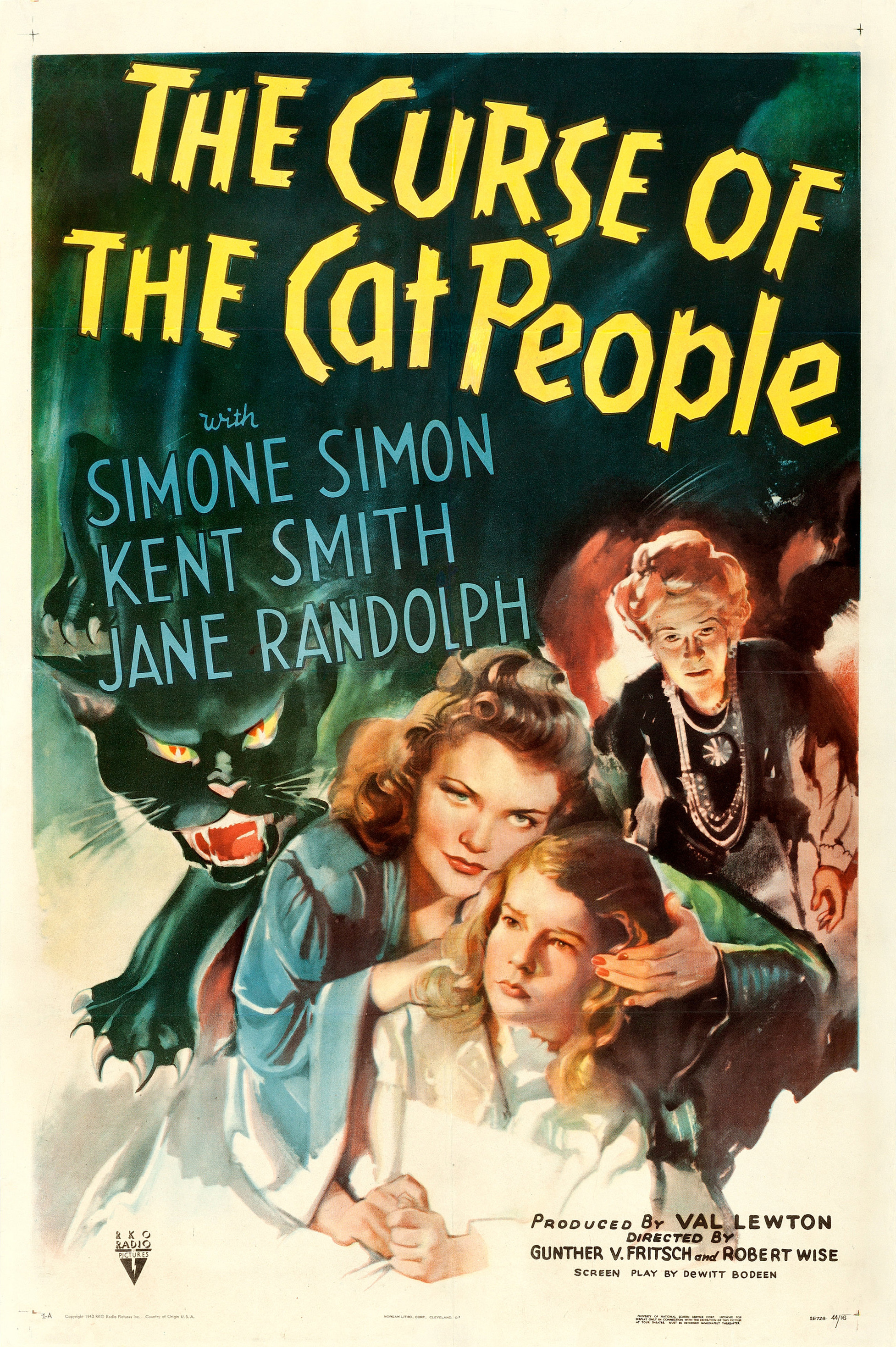 The_Curse_of_the_Cat_People_(1943_poster