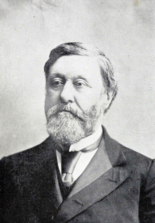 Thomas H Nelson Wikipedia