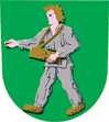 Toivakka.vaakuna.png