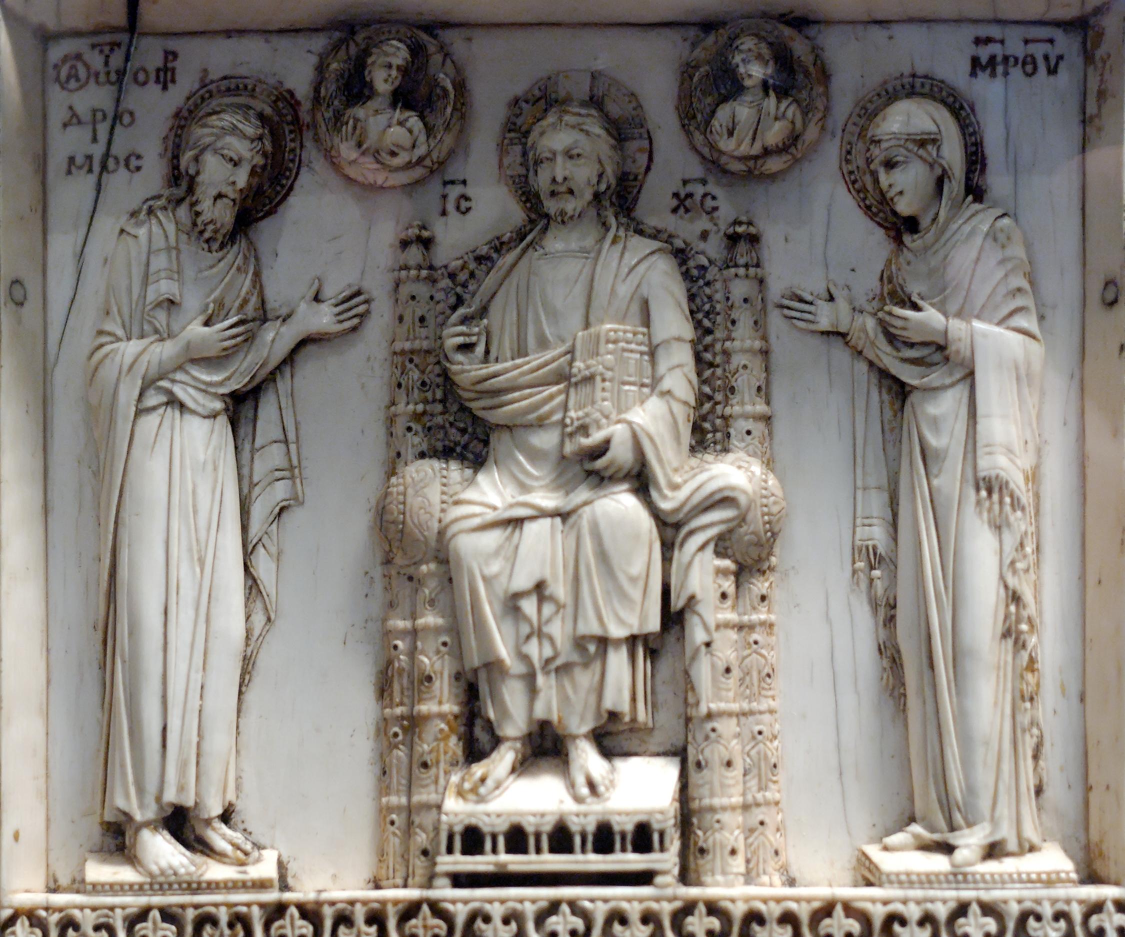 Triptych Harbaville Louvre OA3247 n2.jpg