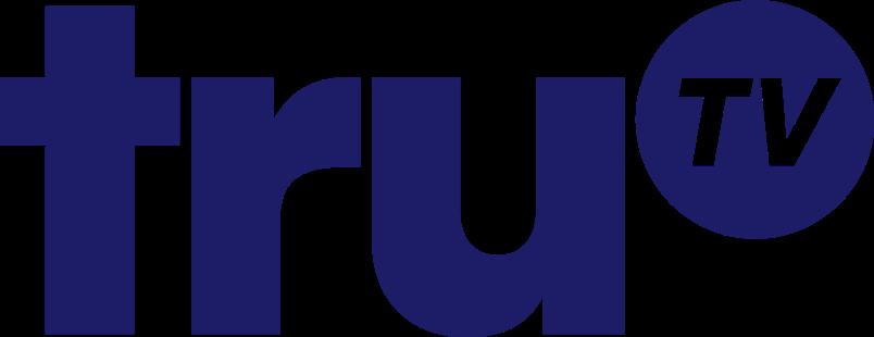 Current truTV logo