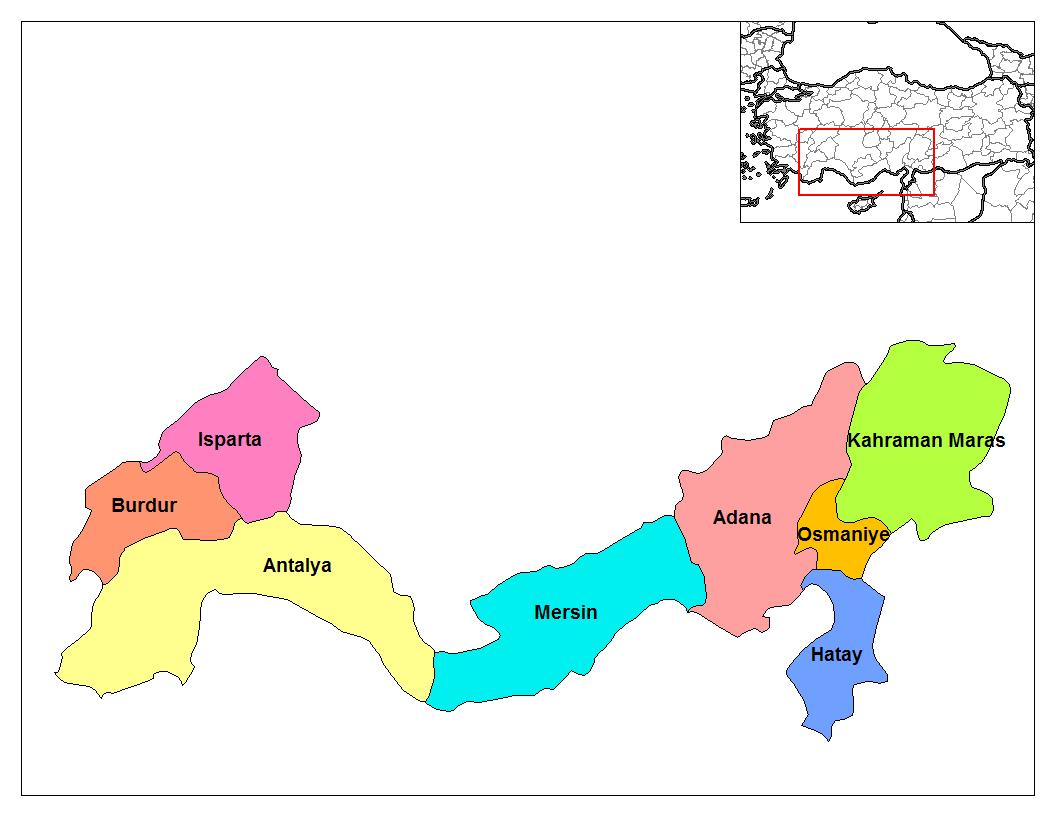 Turkey mediterranean region.png