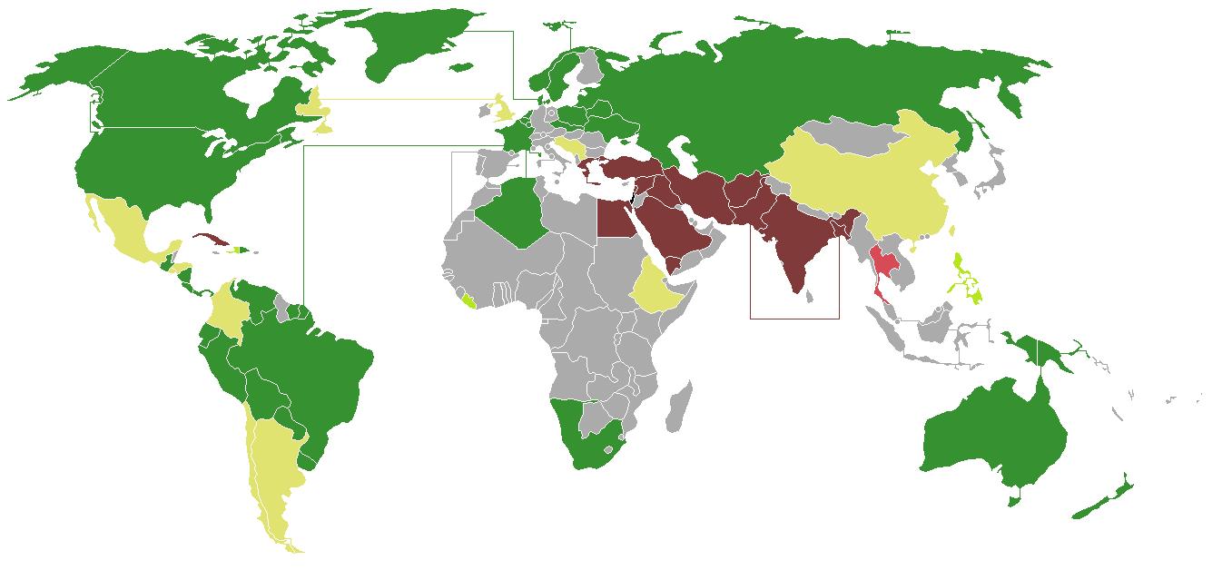 http://upload.wikimedia.org/wikipedia/commons/3/3e/UNGA_181_Map.png