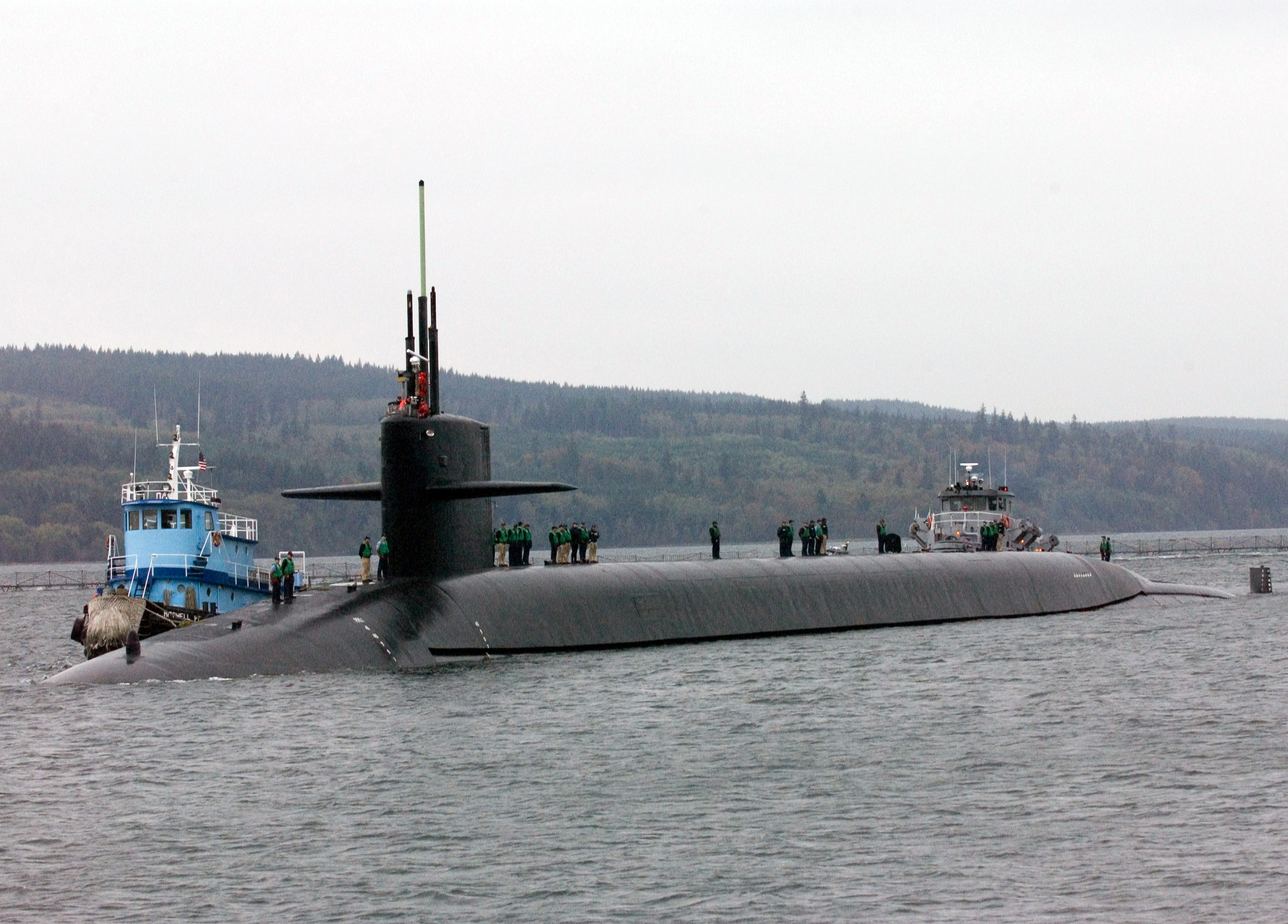 USS_Louisiana_(SSBN-743).jpg