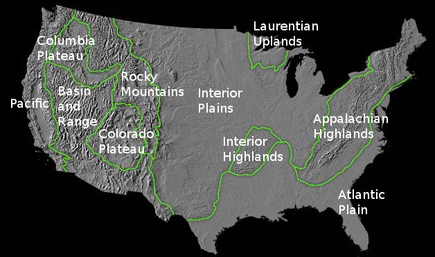 Geology of the United States - Wikipedia on oldest south american pyramid, oldest rocks in colorado, oldest rocks on earth,