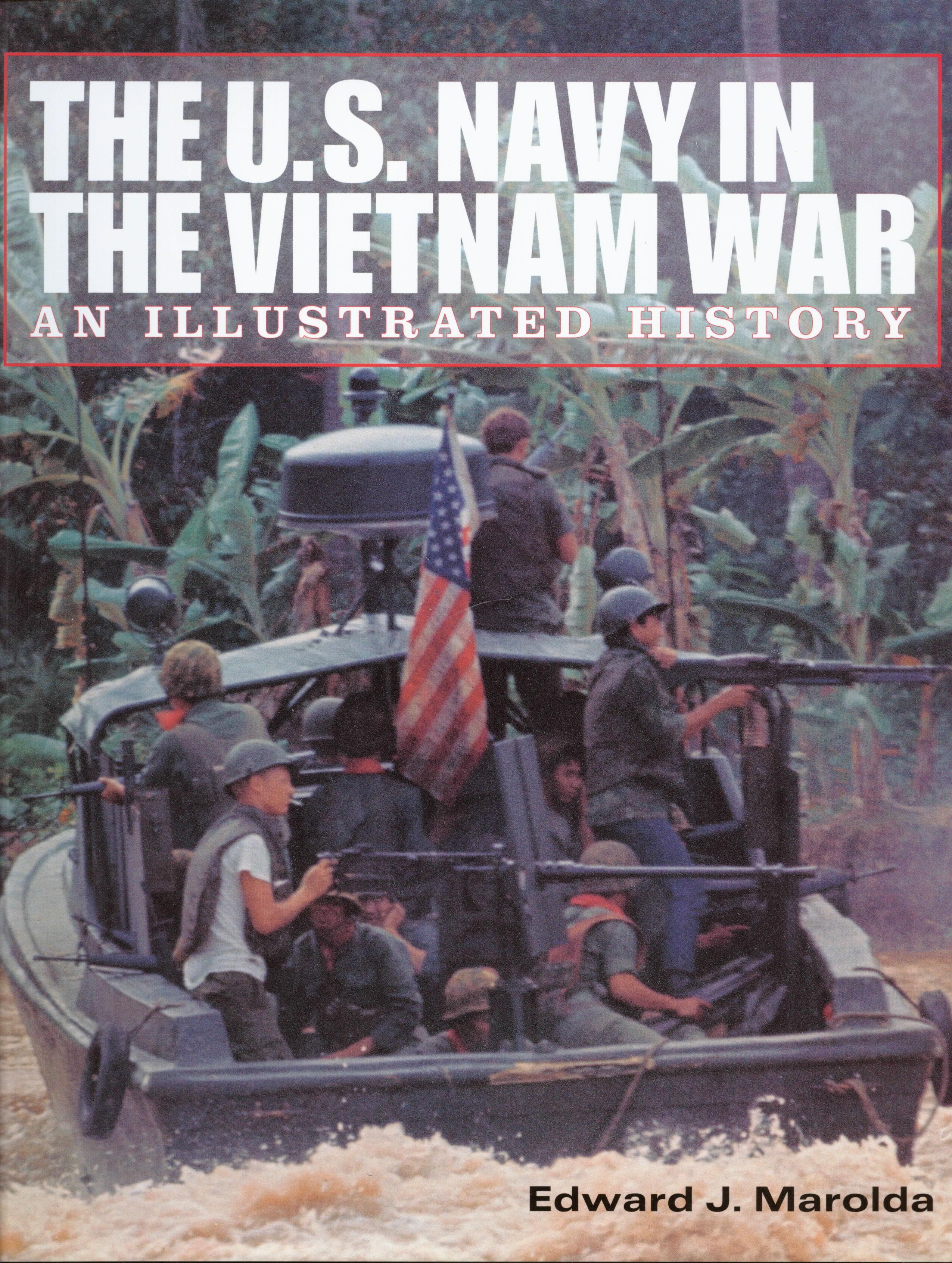 the vietnam war draft essay