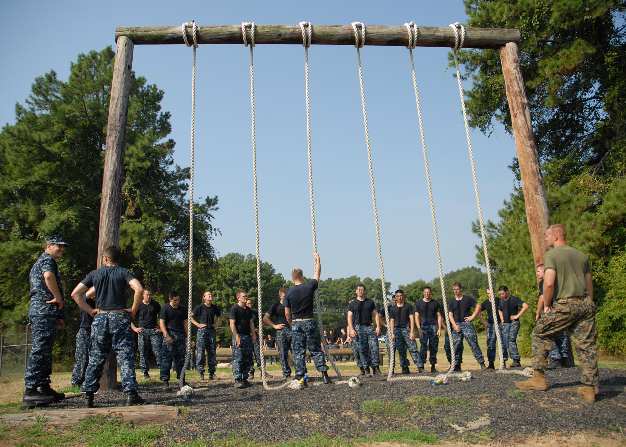 File:US Navy 100809-N-3857R-006 U.S. Naval Academy ...