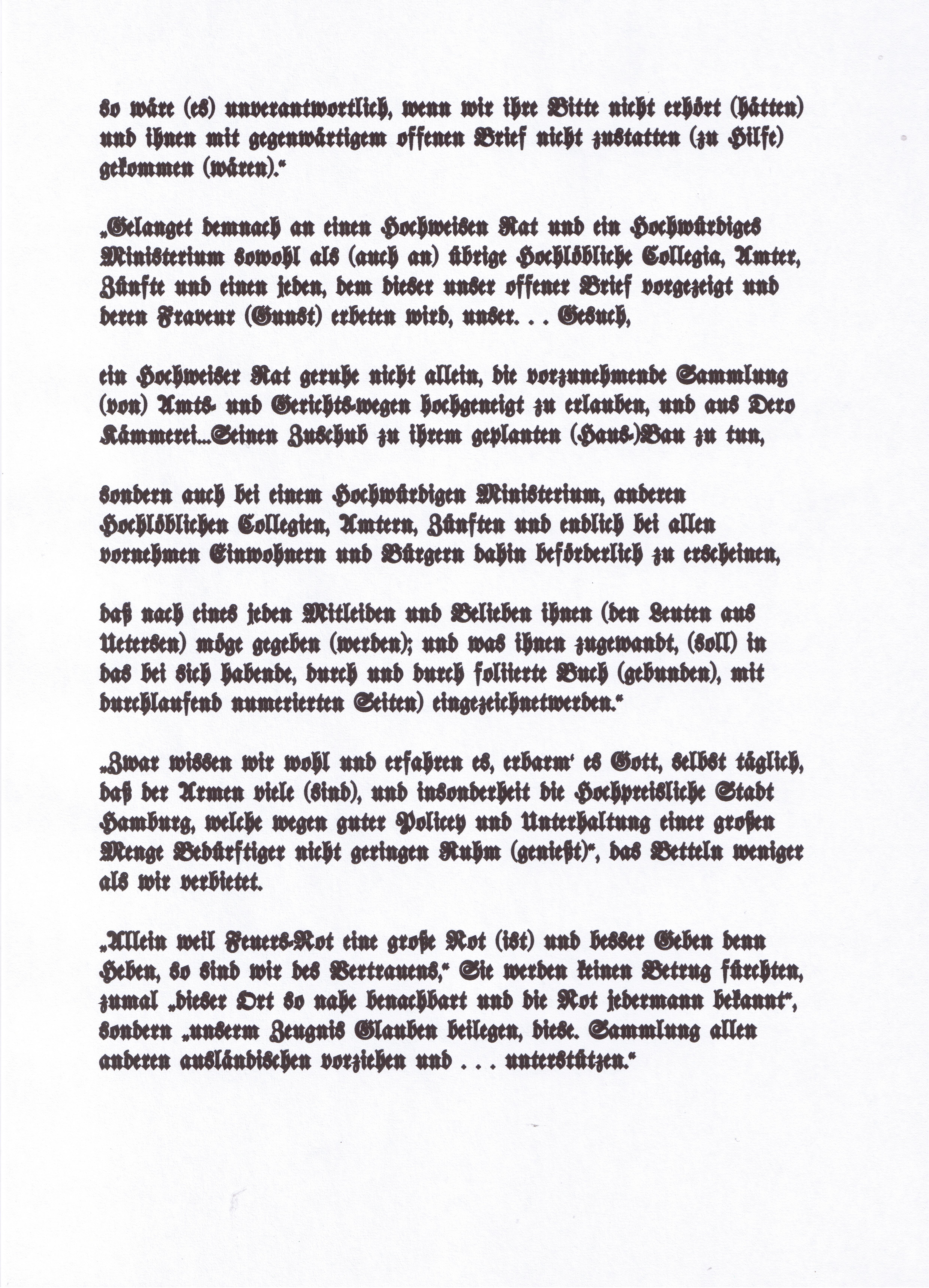 File:Uetersen Kollekten-Brief 1697 02.jpg - Wikimedia Commons