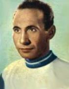 Umberto Drei